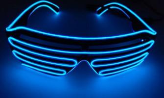 Leuchtreklame gegen LED-NEON Zeichen - Was ist der Unterschied?