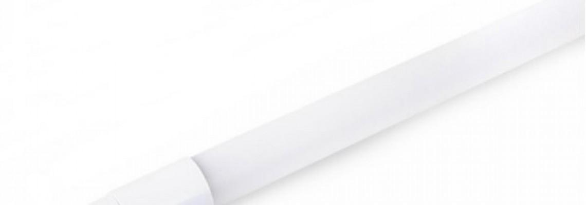 LED Röhren - Überblick über die Vorteile