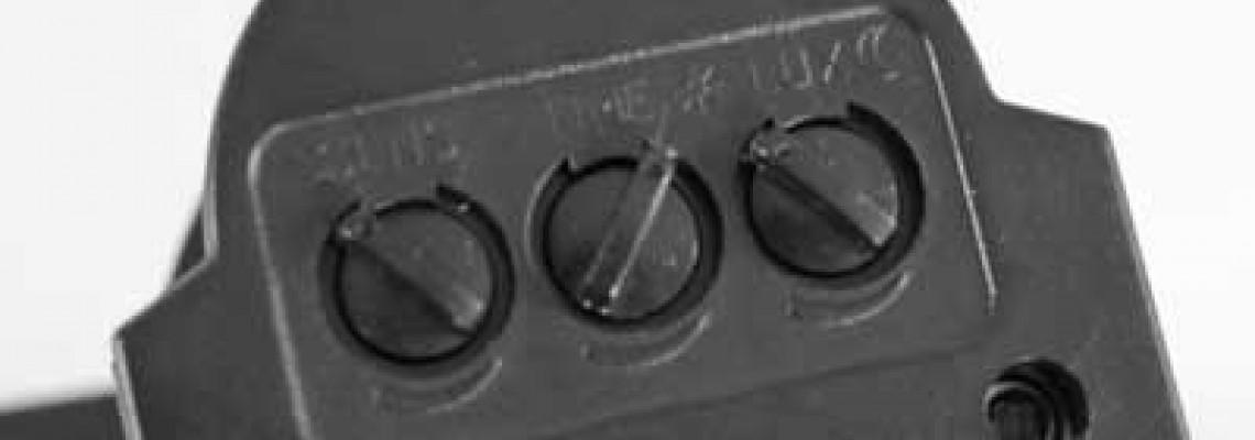 Was suchst du in den LED-Strahler mit Bewegungsmelder?