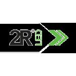 2R LED