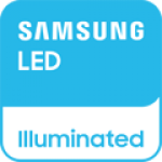 Samsung LEDs