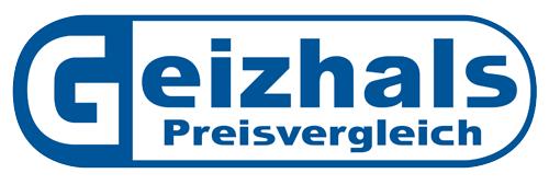 geizhals-shop-partner-uniled-wien