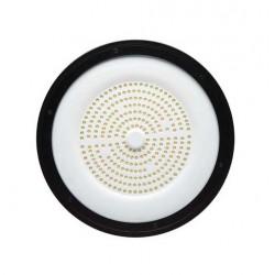 200W LED SMD HOCHLEISTUNGSSTRAHLER  BUDGET PLUS TAGESLICHT AS0227