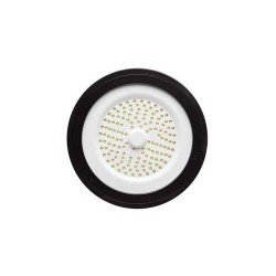 100W LED SMD HOCHLEISTUNGSSTRAHLER  BUDGET PLUS TAGESLICHT AS0226