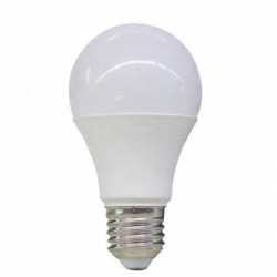 6W E27 LED Birne Premium für Pendelleuchten 270° A60 Matt 3000K-6500K VL3761/VL3626/VL3625