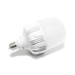 30W E27 LED BULB Premium Pendelleuchte Hängeleuchten 270° G100 Matt Neutralweiß VL3696