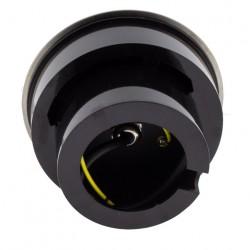 10W LED Bodenbeleuchtung Neutralweiß Caro GL8306
