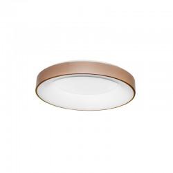 78W LED Deckenleuchte CCT Premium Alle Lichtfarben GL6423