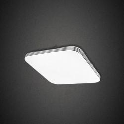 36W LED Deckenleuchte CCT Panel PREMIUM Alle Lichtfarben GL6439
