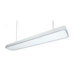 OFFICE LED BELEUCHTUNG