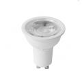 LED GU10 ab 5W (50W)