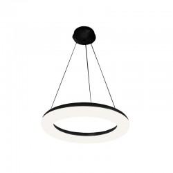 81W Design LED Luster Hängeleuchte PREMIUM Neutralweiß UGL8401