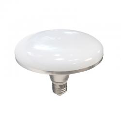 24W E27 LED SATELLITE Premium für Deckenleuchten und Pendellampen Warmweiß UL7161