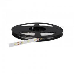 60SMD/m Flex LED-Streife/ LED Leiste für indirekte Beleuchtung 1m Blau GL4108