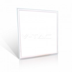 40W LED Panel Ultraslim High Lumen 625x625mm Kalt-, Neutral-, Warmweiß 2329/2328/2327