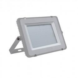 150W LED Scheinwerfer SAMSUNG HiLUMEN Grau 4000K-6400K UL0777/UL0776