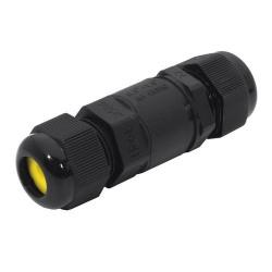 LED Strahler Klemmleiste für LED Leuchten Wasserdicht IP68 LINE UL5977