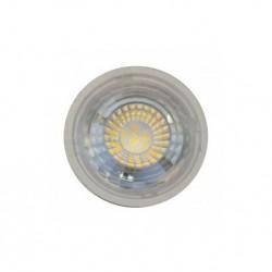 6,5W GU10 LED SPOT Leuchtmittel SAMSUNG 5 Jahre Garantie DIMMBAR 110° Warmweiß UL0198