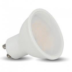5W GU10 LED SPOT Leuchtmittel GU10 110° Kalt-, Neutral-, Warmweiß UL1687/UL1686/UL1685