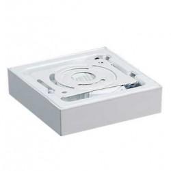 6W LED Deckenleuchte Aufputz LED Modul QUAD PREMIUM Kalt-, Neutral-, Warmweiß UL4909/ UL4908 /UL4907