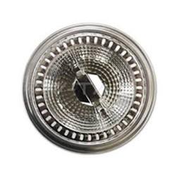12W AR111/GU10 LED Spot 230V 40° DIMMBAR Kalt-, Neutral-, Warmweiß UL7236/UL7235/UL7234