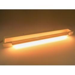18W LED DESIGN LAMPE FÜR BADEZIMMER IP44 Neutral-, Warmweiß UL8534/UL8533