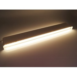 20W LED DESIGN LAMPE FÜR BADEZIMMER IP44 Neutral-, Warmweiß UL8536/UL8535