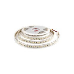 SET 10 Meter 120SMD/m LED Streife 24V DIMMER IP65 Kalt-, Neutral-, Warmweiß UL2627S/UL2626S/UL2625S