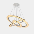 LED Design Luster