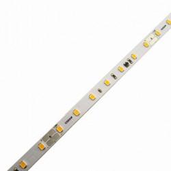 70SMD/m LED  Streife  OSRAM 1m 150Lm/w 24V PREMIUM 5 Jahre GARANTIE Neutralweiß OS0840G3