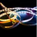 RGB RGBW RGB-CCT 12V