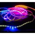 RGB RGBW RGB-CCT Streifen