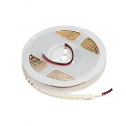 112 SMD/m LED Streife 1m 870LM/M 48V DC Kalt-,Neutral-,Warmweiß GL4410/GL4411/GL4412