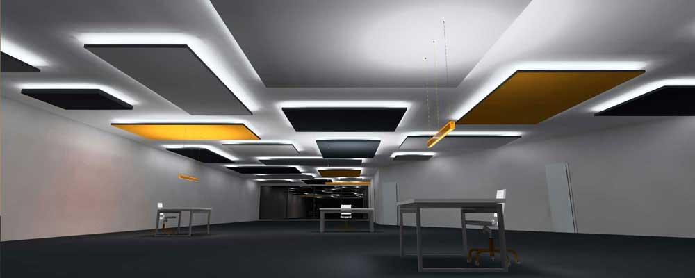 LED-Streifen und LED Strips richtig verstehen