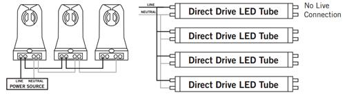 montageanleitung-led-t8-röhren